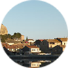 Biens immobiliers Fort-Mahon-Plage